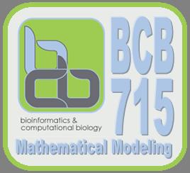 BCB 715