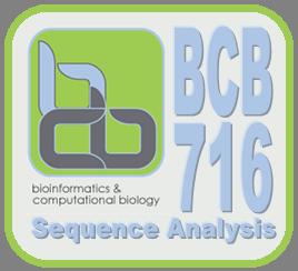 BCB 716