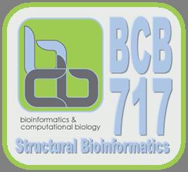 BCB 717