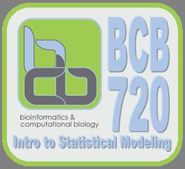BCB 720