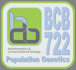 BCB 722