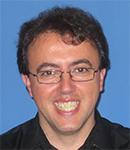 john-cornett-130x150