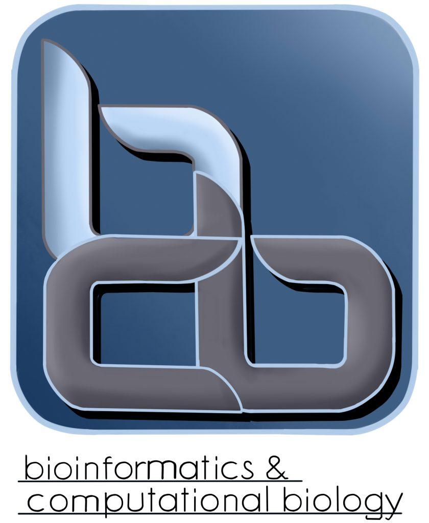 UNC Bioinformatics and Computational Biology